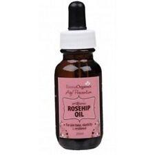 Oil Regular Size Face Skin Care Moisturisers