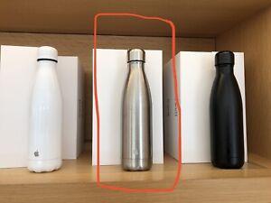Apple Park Infinity Loop Infinite Loop Stainless Steel Swell Water Bottle