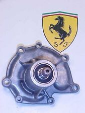 Ferrari 308 Engine Water Pump_121255_Mondial_Quattrovalvole_208_328_CORE_USED