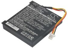 3.7V battery for Logitech 533-000018, L-LY11, F12440097 Li-ion NEW