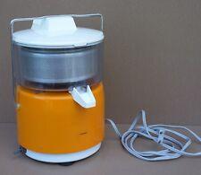 Centrifugeuses et presse agrumes Moulinex à moins de 500W | eBay