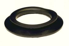 Tennant 223525, Seal, For Fan