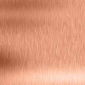 Copper Sheets / Flat sheets of Copper Various Sizes /Grade C101 - Free Cutting