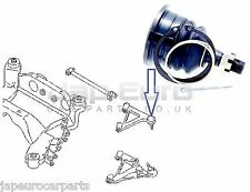 Fits NISSAN SERENA LARGO 2.0 2.3 91-99 REAR TOP UPPER CONTROL ARM BALL JOINT