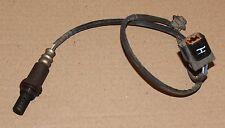 Lambdasonde nach Kat Mitsubishi Pajero Pinin Shogun 234000 8560 o2 sensor