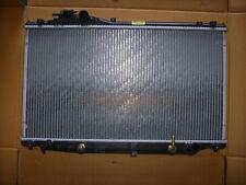 RADIATOR TOYOTA LEXUS SOARER 6CLY TUR SC300 93-98 HDUTY
