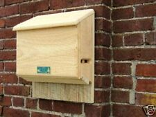 Coveside Sunshine Bat House Small Holds Up To 100 Bats
