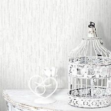 Crown Snow White M0814 Alberto Sheena Glitter Plain Wallpaper