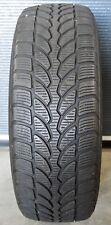 Los neumáticos de invierno 195/55 r16 87h bridgestone blizzak lm-32 RunFlat m + s dot2012 5,5mm
