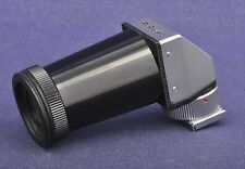 Minolta Winkelsucher für SRT -  XD -  X -  XG / Angle Finder Japan Orginal