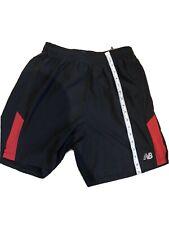 New Balance Mens 7inch Shorts Running Medium