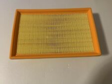 For Ford Mazda Volvo Japanparts FA-336S CA9695 Air Filter