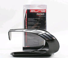 Perfect Elite PATAO Pinarello Cycling Bike Carbon Water Bottle Cages