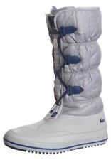 Lacoste Tuilerie Snow SP Winter Snow Tuilerie Waterproof Stiefel     da38e2