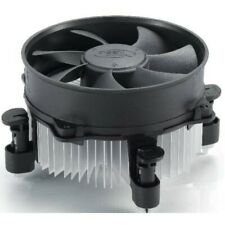 DeepCool Alta 9 Intel Socket CPU Cooler ICAP-AT9 for Intel LGA775 LGA1155/1156