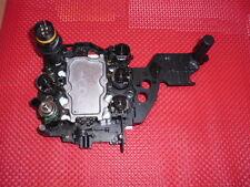REPARATUR A Klasse W168 Vaneo W414 Getriebesteuergerät Automatik FGS VGS