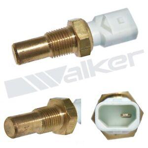 Engine Coolant Temperature Sender Walker Products 211-2003