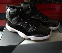 "Air Jordan Retro 11 ""Jubilee"" Size 9.5 NEW 100% Authentic Jordan 11"