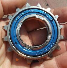 White Industries Eno 16 t freewheel 3/32 sealed bearing made in USA