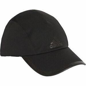 Adidas Performance Snapback Cap Climaproof Running Cap 30% Discount