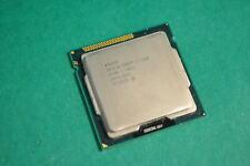 Intel Core i7-2600 SR00B 3.4GHz Desktop CPU