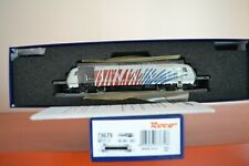 Roco 73679 EU43-007 RTC/Lokomotion FS HO 1/87