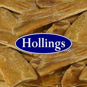 HOLLINGS Paddywack 100% Natural Dog Treat Chew, Premium Quality 50g-5kg