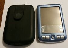 Palm Zire 71 Pda for parts