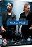 Colin Farrell, Jamie Foxx-Miami Vice DVD NEUF