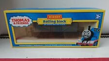 """HORNBY R9054 THOMAS & FRIENDS """"Troublesome Truck 2"""" NEW"""