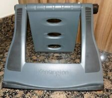 KENSINGTON COOK BOOK STAND USED