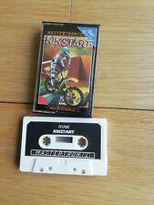 Atari Kikstart (800XL/130XE)