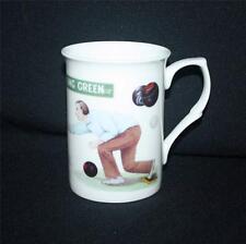 A FINE BONE CHINA BOWLS  MUG CUP BEAKER NEW DISHWASHER + MICROWAVE PROOF