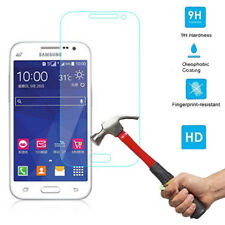 Tempered Glass Screen Protector Film For Samsung Galaxy Core Prime G360 G3608 AU