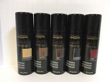 LOREAL PROFESSIONAL HAIR TOUCH UP ROOT CONCEALER 2oz - YOU CHOOSE COLOR!