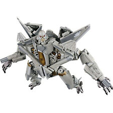 TRANSFORMERS JAPAN Movie the Best 10th Anniversary MB-08 Starscream TAKARA TOMY