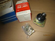 Central#43330-29035,Ludwig#37-8835 73-78 Toyota Corona 18RC,20R Lower Ball Joint