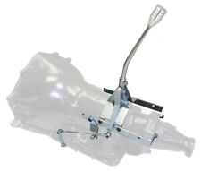 Gm Th350 Transmission Shifter Turbo 350 Automatic Shifter Complete 12 Stick