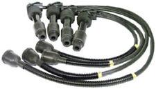 Spark Plug Wire Set Airtex 2X1432