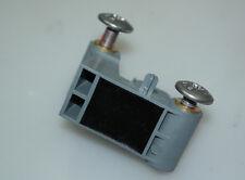 BMW Sensor de impacto Airbag COLUMNA RE / IZQ. 9159314 ORIGINAL 2076