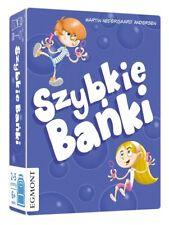 Gra Szybkie Banki
