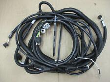 Doosan 23050180 Light Wiring Harness Trailer Air Compressor P185 P210 Ingersoll