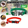 Mosquitoes Kill Insect Dog Collar Pet Suppies Anti Flea Mite Tick Neck Strap