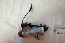 13 14 15 16 2013 Volkswagen Passat Ignition Switch without Key OEM 861I
