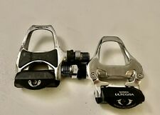 SHIMANO PD-R600/PD-R6620 ULTEGRA CLIPLESS ROAD PEDALS