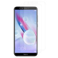 """Transparente Displayschutzfolie Für Huawei Honor 9 Lite 5.65""""/ AL00"""
