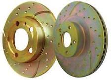 EBC GD1304 Brake Disc
