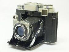 Zeiss Ikon Super Ikonta 533/16 Rangefinder Camera. Stock No u10209