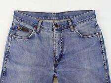 Wrangler Short High Rise Jeans for Men