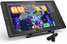 XP-Pen Artist22E Pro 22inch IPS Graphics Digital Drawing Tablet Pen Monitor 8192